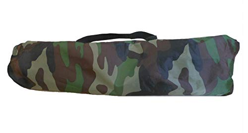 Play tent Camo Dome Shape Outdoor Playtent by Kids Adventure