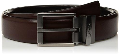 kenneth cole belt reversible - 6