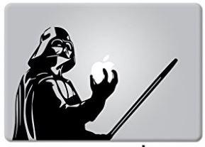 decal macbook 13 - 6