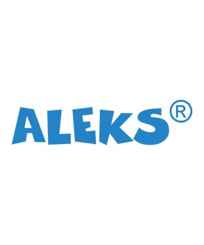 Aleks Users Guide Access Code