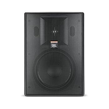 jbl control 28 8 inch 2 way system black. Black Bedroom Furniture Sets. Home Design Ideas