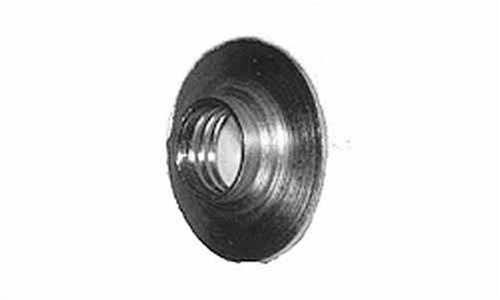 Milwaukee 49-40-0390 Angle Grinder Disc Retaining Nut ()