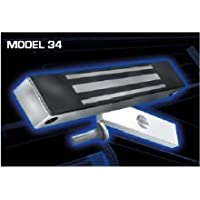 Securitron M34R Electromagnetic Lock