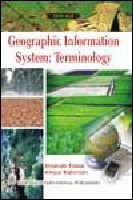 Download Geographic Information System: Terminology pdf
