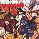 Wild Honey by Capitol
