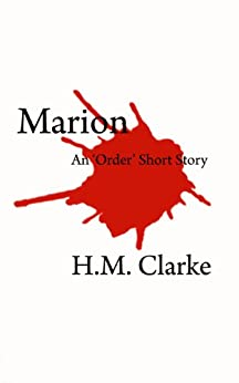 marion a short story Start studying the good deed story line learn vocabulary, terms, and more with flashcards, games, and other study tools.