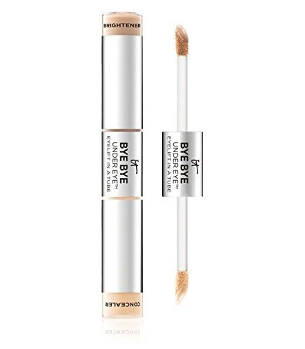It Cosemtics Eyelift in a Tube Concealer & Brightener Light Boxed ()