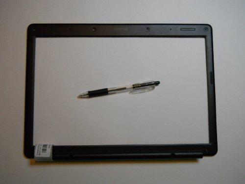 Compaq Presario V3000 LCD Front Bezel 14.1