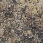 Countertop Laminate Sheets Formica Sheet Laminate 4 x 8: Jamocha Granite