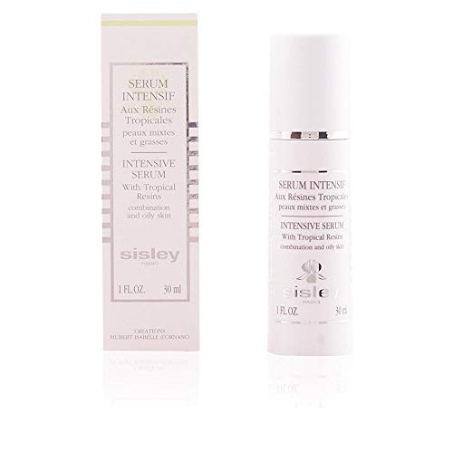 (Sisley Intensive Serum with Tropical Resins, 1)