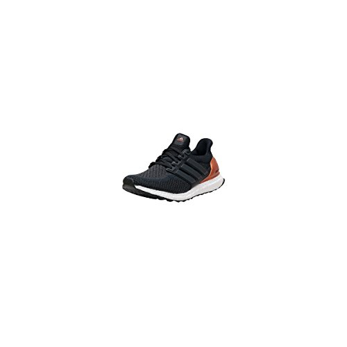 adidas Ultra Boost LTD Negro Bronce