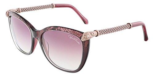 roberto-cavalli-rc978s-s-83y-talitha-violet-rose-gold-square-sunglasses