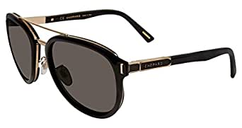 Sunglasses Chopard SCHB 85 Shiny Black Z429