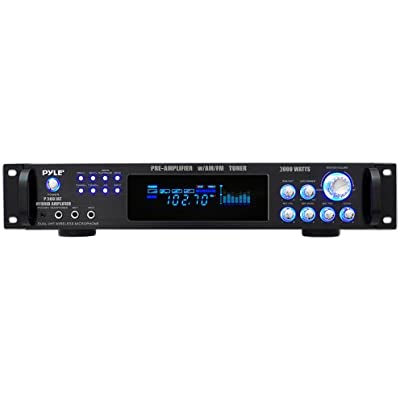pyle-p3001at-3000w-hybrid-pre-amplifier