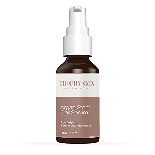Stem Cell Therapy Face Cream - 7