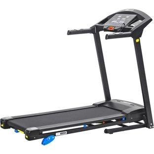 manual pro fitness treadmill
