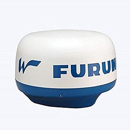 Furuno DRS4W Firstwatch Wifi Dome Only No ()