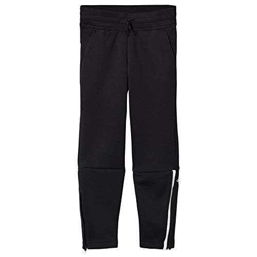Adidas noir blanc 3 Chinã Bas Gris Zne Fille wWZSq7fw