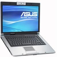 ASUS F5V USB 2.0 WINDOWS 8 X64 TREIBER