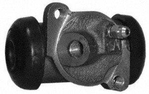 Raybestos WC37017 Professional Grade Drum Brake Wheel Cylinder