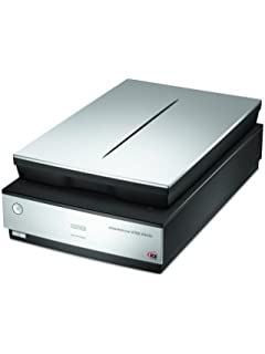 NEW DRIVER: HP SCANJET 3200C FLATBED SCANNER