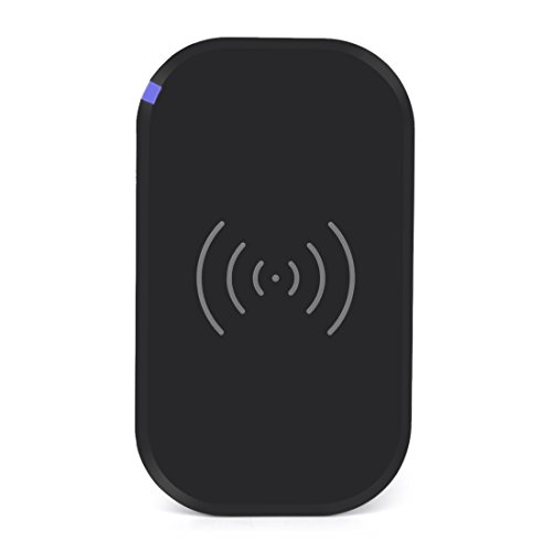 Choetech T513 Wireless Charging Devices