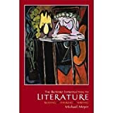 Literature Aloud : Bedford Introduction to Literature, Meyer, 0312395418