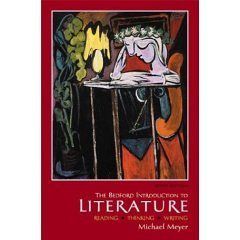 Download Literature Aloud: Classic and Contemporary Stories, Poems, and Selected Scenes- 2 CDS (SW) Only PDF ePub fb2 ebook