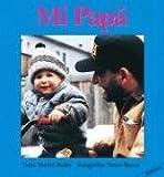 Mi Papa, Debbie Bailey, 1550372653