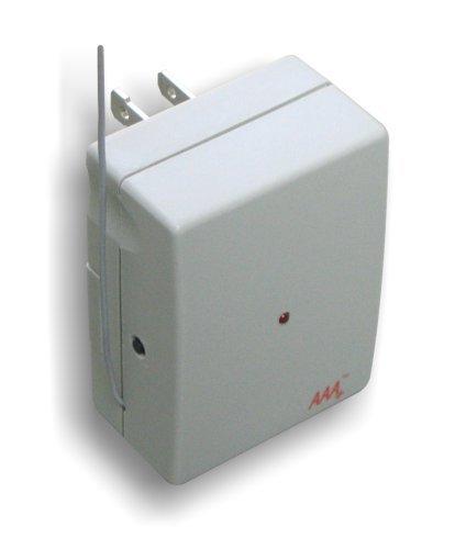 Skylink SW-100 AAA+ Control Module by (Skylink Aaa+ Control)