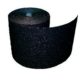 200mm x 50 metre stone and glassfibre P36 For wood Silicon carbide abrasive paper sanding rolls glass