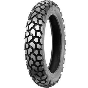 Shinko 700 4.60-18 Rear Tire 87-4397