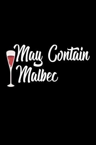 Malbec The Best Amazon Price In Savemoney