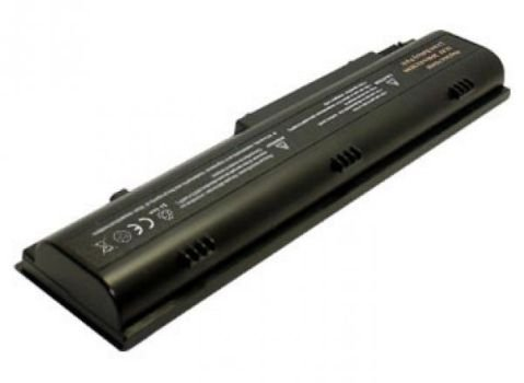Dell Inspiron 2200 Replacement Battery - 7