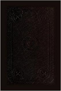 Book Diatessaron