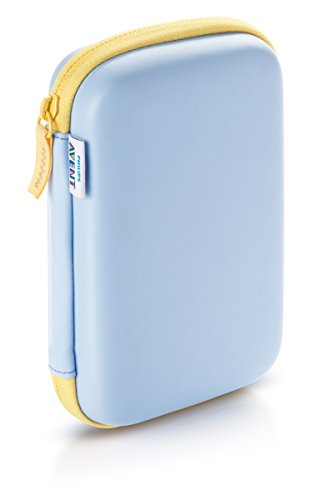 Philips Avent SCH400/30 Set Beauty BabyCare per la Cura del Bambino, 2.0 3