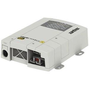 Xantrex Truecharge 2 40 Amp Battery Charger 12V 3 Bank