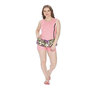 R LON Lycra Very COMFERTABLE Swimming Costume Swimwear for Women's  amp; Girl's Girls' Swimsuits