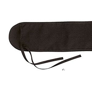Best Martial Arts Weapon Cases