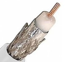 【即日発送】 4000 B0763JL1FF ' rg6/ U同軸ケーブル18 – AWGソリッドcopper-cladスチールal Foil 4 & 60 % AL Braid cl2/ CM for CATV – - 1000 ftボックス( 4 1000フィートのReels ) B0763JL1FF, MAVERICK GROUP ONLINE STORE:71aaadcc --- a0267596.xsph.ru