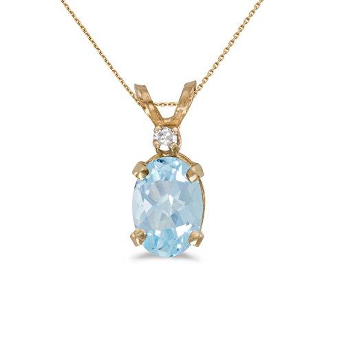0.56 Ct Tw Diamond - 4