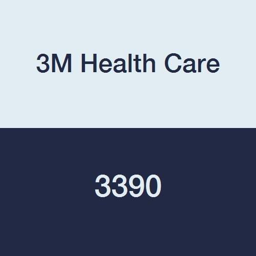 3M Health Care 3390 Antifungal Cream, 5 oz. Tube (Pack of 12)