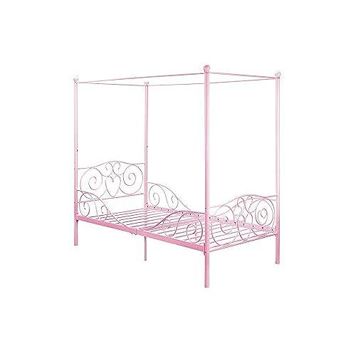 kids beds. Black Bedroom Furniture Sets. Home Design Ideas