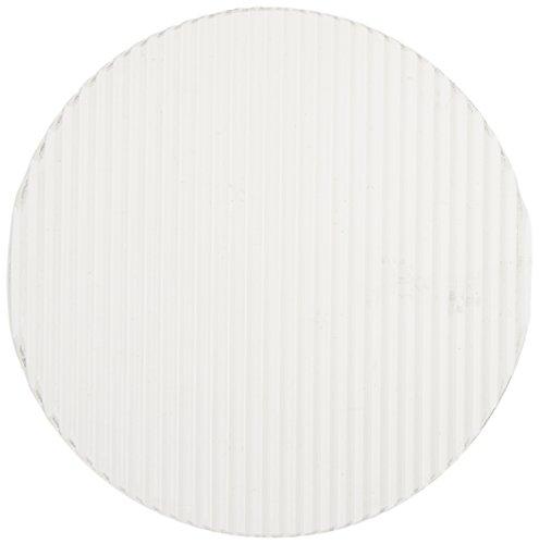 WAC Lighting LENS-30-BEL Beam Elongating Lens for Par30 -