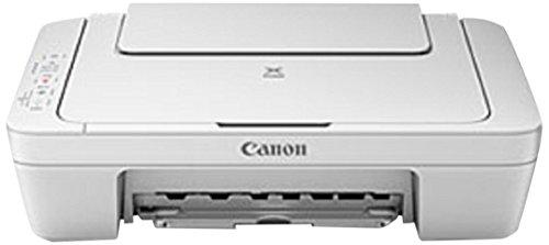 canon pixma mg2550 imprimante jet d 39 encre multifonction couleur bergrese. Black Bedroom Furniture Sets. Home Design Ideas