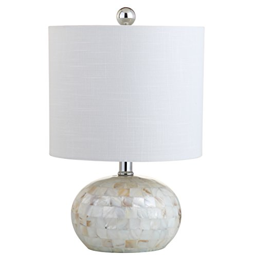 Jonathan Y JYL1022A Table Lamp, 10