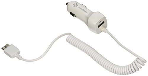 Charger ProtonPlanet Retractable Adapter Samsung product image