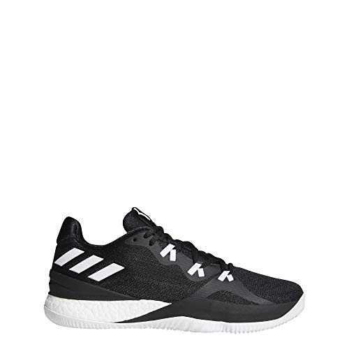 adidas Crazylight Boost Shoes