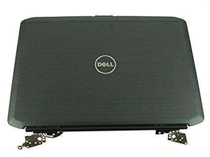 - A12105 - Dell Latitude E5430 14