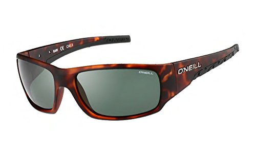 ONeill Raw 102P Polarized Sunglasses